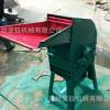 山东厂家直销养殖场饲料粉碎机 中药材粉碎机 家用中草药粉碎机