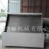 供应叠螺式泥水脱水机 污水固液分离处理设备 猪粪脱水机设备