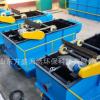 一体化污水处理设备养殖医院社区商用工业废水污水处理设备