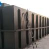 污水处理设备 生活污水 医院污水 农村污水处理设备