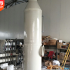河南除尘设备 废气处理成套设备水洗塔喷淋塔废气处理设备