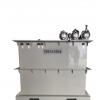 污水杀菌处理设备学校实验室综合废水医院门诊废水处理