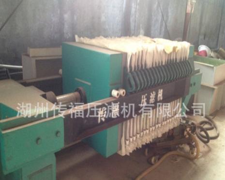 各型液压压滤机配件 隔膜压滤机 139 8986 9931隔膜高压压滤机