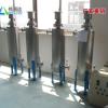 江苏厂家直销高温氮气加热器 间歇性供气 满足各种用气工况
