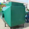 风道加热器 适用于物品 烘干 循环风加热 烘干房加热升温恒温