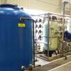 厂家直销反渗透纯水设备全自动桶装水设备 过滤器批发 量大优惠