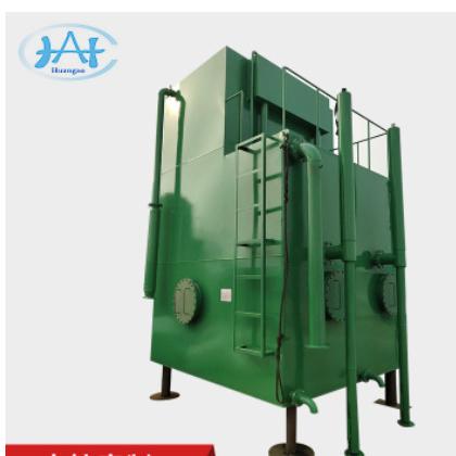 工业ro反渗透超纯水机 大中小企业全自动一体式净水处理设备