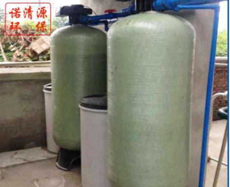 玻璃钢污水处理设备 一体化玻璃钢化粪池 地埋式污水处理设备