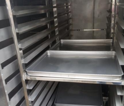 二手烘箱干燥箱 二手热风烤箱 二手循环烘箱