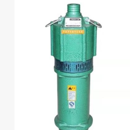 家庭工地小型潜水泵/排水泵/1寸2寸口径便携式排水泵
