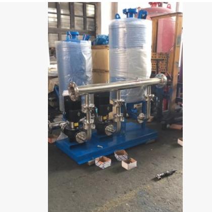 恒压供水设备/变频供水设备//办公加压设备/工厂加压设备