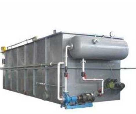 供应销售城市生活污水处理设备 厂家直销地埋式生活污水处理设备