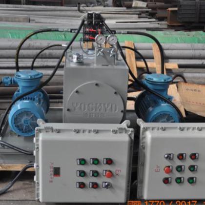 传动刮泥机污水处理设备 现货供应直销规格多样罐底刮泥机