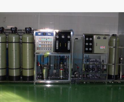 【专业定制】直饮水系统 商用直饮水机 住宅单位学校直饮水设备