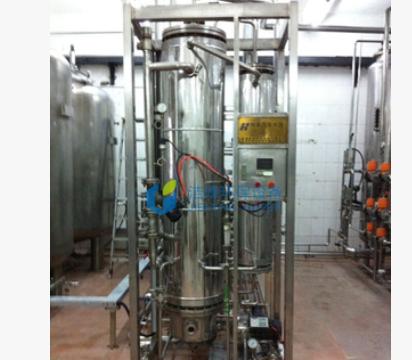 【特价销售】蒸汽发生器 小型耐用 维护方便