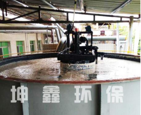 浅层气浮机 新型高效浅层气浮机 涡凹气浮机 污水处理设备