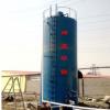 污水处理设备 造纸废水处理设备 IC高效厌氧反应器 免费安装调试