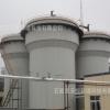 专业设计生产污水处理设备 天悦环境厌氧反应器 污水处理设备