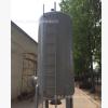 河北污水处理设备及部件,专业生产真空罐,虹吸设备