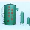 气浮设备加压溶气式 各种气浮设备 专业品质