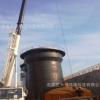 污水处理设备 高浓度废水处理设备 厌氧反应器 UASB厌氧反应塔