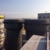 污水处理工程 厌氧反应设备 厌氧废水处理设备 UASB