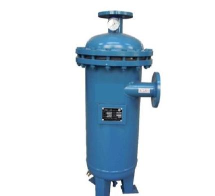 厂家供应高效油水分离器超强过滤压缩空气油水分离器高效分离低耗