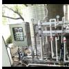 贵州厂家品质保障RO膜生态纯水处理设备自来水提纯膜分离过滤技术