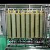 反渗透纯水净水设备 水处理一体化反渗透设备净水器 纯水处理设备