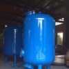 厂家直销 质量保证 高效压力过滤器
