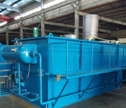 厂家现货医院地埋式污水处理 生活污水处理设备 一体化污水处理