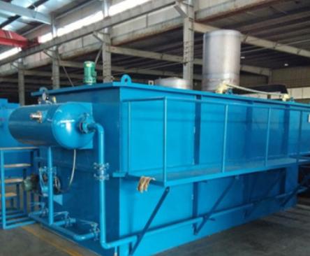 来电批发成套污水处理设备 实验室废水处理设备 一体化水处理设备