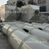 厂家直销不锈钢活性炭吸附装置 吸附塔 活性炭环保箱