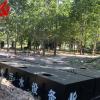 供应小型医院地埋式污水处理设备 新农村改造生活废水处理设备