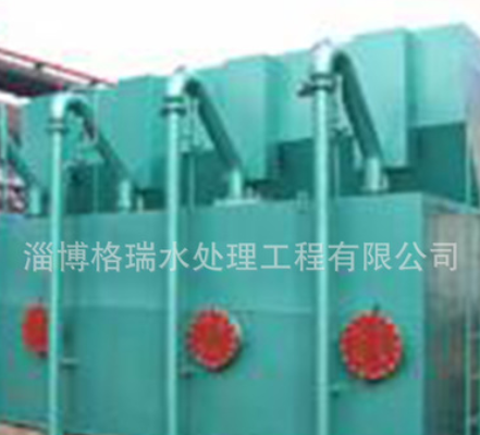 厂家直销 污水处理设备 工业生活污水全自动污水处理