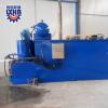 利信环保小型电镀污水处理设备 酸洗磷化废水处理设备 厂家直销