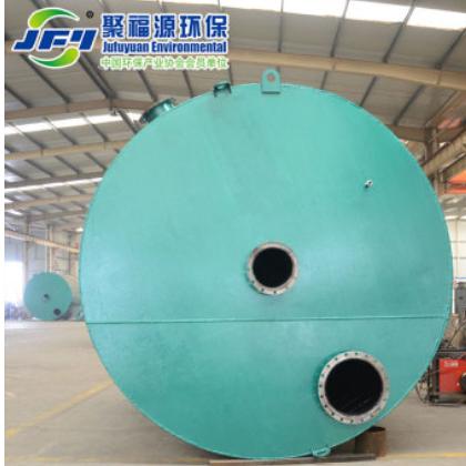 供应石油 化工 冶金 电力等工业循环冷却水旁滤处理 无动力过滤器