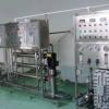 供玉林医药制业用水装置 高纯水设备二级反渗透设备 找净水先生