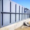 生活工业一体化造纸厂印染废水污水处理设备 工程污水处理设备