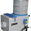 油雾收集机 油雾回收机油雾处理过滤设备