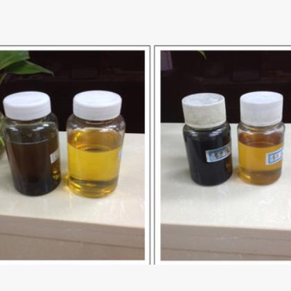 精密液压油过滤机、废机油过滤设备、液压油再生机