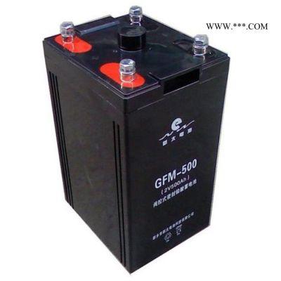 供应银泰蓄电池GFM-2000 UPS系统专用 能优异 质保三年