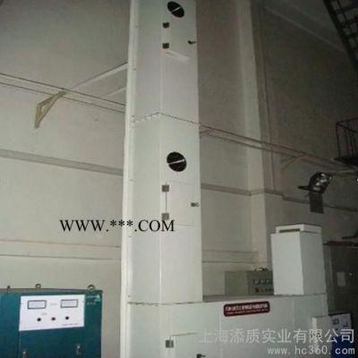 供应上海添质仪器设备TZ5184风能电缆低温扭转试验机,扭转测试