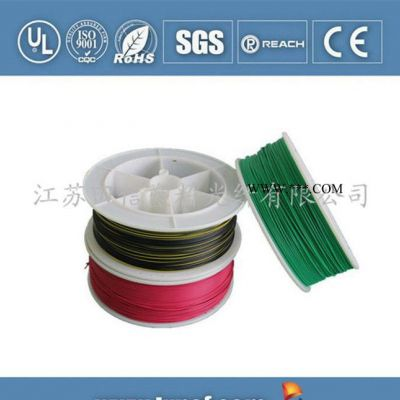 工控光纤光缆 sma905 逆变器 风能发电连接器
