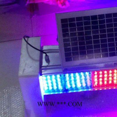 jtxhd-007太阳能爆闪灯太阳能爆闪灯价格太阳能爆闪灯厂家