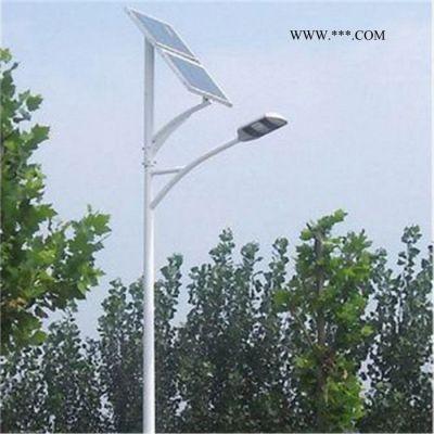 正东 太阳能路灯 道路太阳能路灯 太阳能路灯led