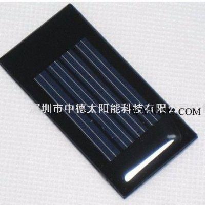 太阳能电池板组件 太阳能滴胶板 太阳能光伏板组件 太阳能光伏发电系统