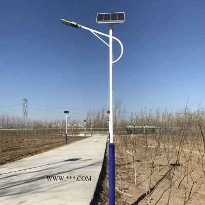 山欣TYD 太阳能路灯 农村太阳能路灯 新农村太阳能路灯 乡村太阳能路灯 太阳能路灯厂家
