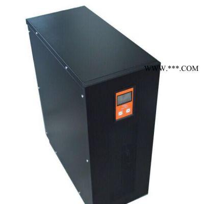 工频正弦波逆变器192v/10Kw 太阳能风能直销