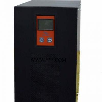 太阳能逆变器一体机48V1500W 风能逆变器